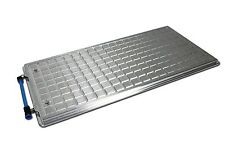 """Vacuum table, Vacuum plate VT4020R 16.2 x 8.3"""" CNC Chuck for Clamping & Milling"""