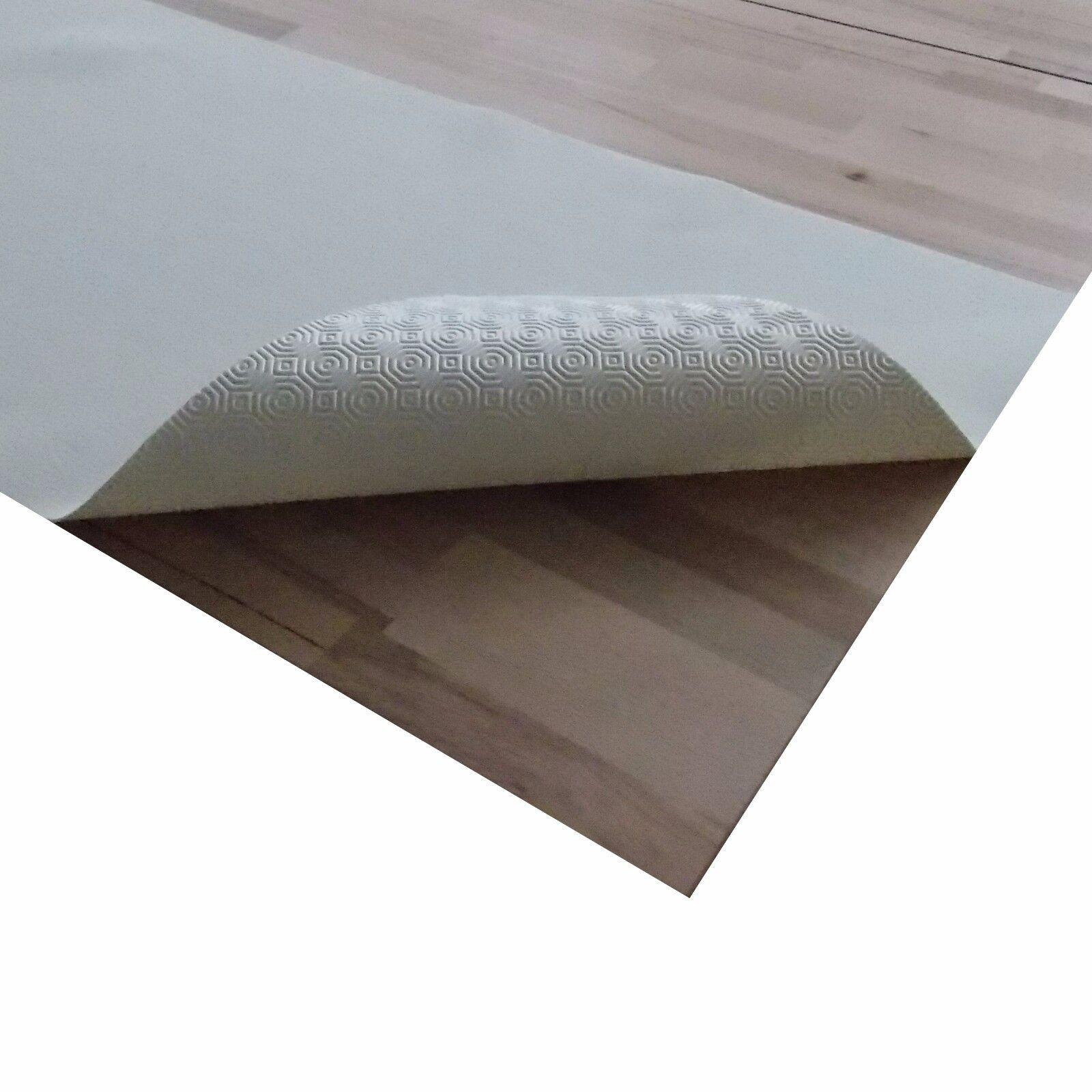 Tischpolster Breite 140 cm Länge wählbar Tischschoner Molton Schutz   Lebendige Form