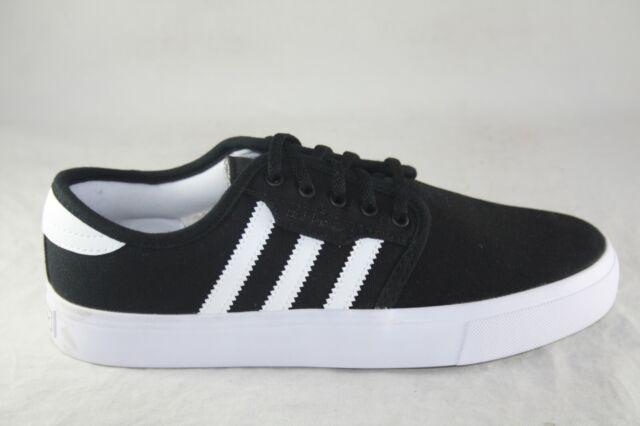 adidas Originals Q33218 Seeley J Shoe