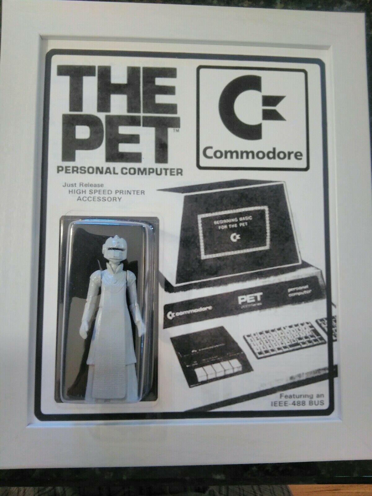 Star Wars Trek Sucklord Commodore PET APPLE MAC suckadelic DKE DKE DKE PC botaleg 1 1  gran selección y entrega rápida