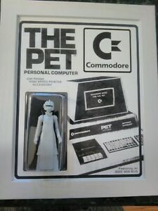 Apple Dke Suckadelic Pc Sucklord Star Wars Bootleg Mac 1 Pet Trek Commodore 1 wqFZXxTC