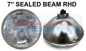 7-034-GENUINE-SEALED-BEAM-HEADLIGHT-HEADLAMP-UNIT-FOR-CLASSIC-CAR-SB7014-RHD-UK
