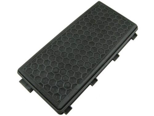1  HEPA-Filter für Miele S 5000 S 5999