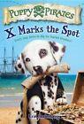 X Marks the Spot by Erin Soderberg (Hardback, 2015)