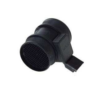 Luftmassenmesser-VDO-5WK9623Z