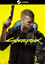 thumbnail 1 - Cyberpunk-2077-PC-Steam-Global-Great-Value-Trusted-Seller-Read-DESC