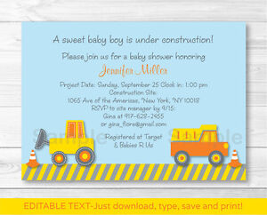 Free Owl Invitations with best invitation template
