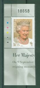 Alderney-2015-Koenigin-Elizabeth-II-Monarchie-Royality-QEII-Nr-538