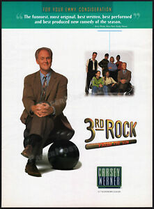 3rd-ROCK-FROM-THE-SUN-Orig-1996-Trade-AD-award-promo-poster-JOHN-LITHGOW