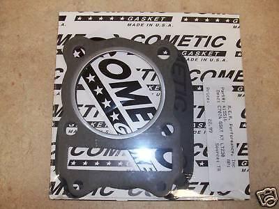 LT230S Suzuki LT 230S Quad Sport Top End Gasket Set 230 1985 1986 1987 1988