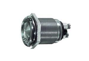 pulsante-da-pannello-normalmente-aperto-NA-con-tasto-grigio-12mm-12V-12Vcc-2A