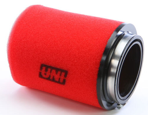 Honda TRX450R UNI MULTI-STAGE COMPETITION AIR FILTER NU-4140ST Fits