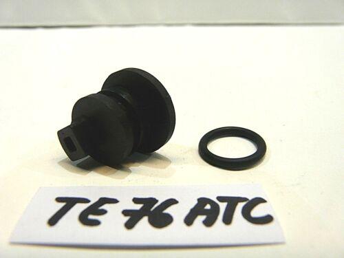 O-ring Pos 330586.3 Exzenter Pos 91 92  für Hilti  TE 76 ATC  !!!!
