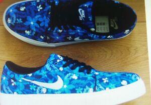 6 40 taille Canvas Baskets pour Hommes Satire Nike Premium Eu skate Uk OqqwPz0Bp
