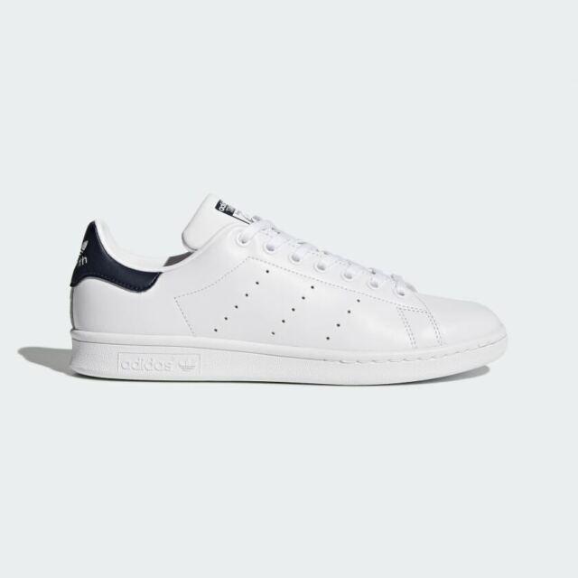Shoes adidas Stan Smith Size 10.5 UK