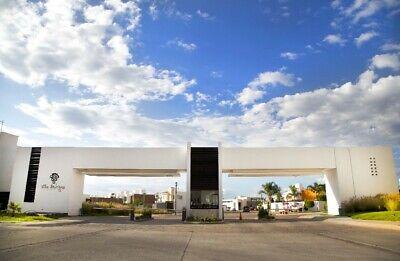 Casas en Venta en Viña Antigua, Aguascalientes