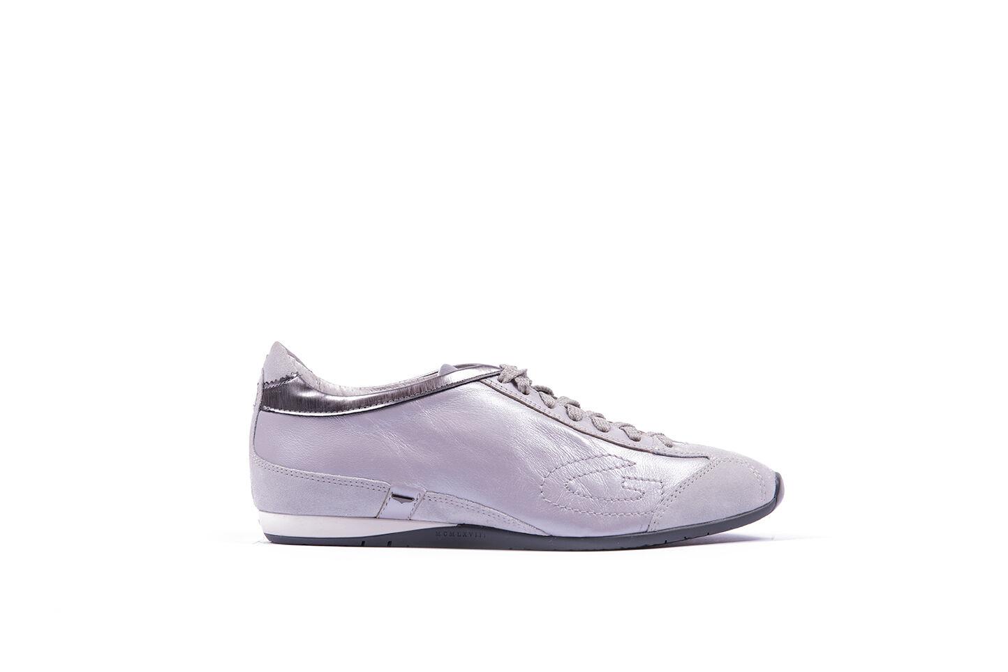 Los últimos zapatos de descuento hombres para hombres descuento y mujeres Alberto Guardiani  Marshall ghiaccio  (17AGD) afd52a