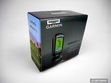 Gps Entfernungsmesser Wandern : Izzo golf swami 5000 gps entfernungsmesser schwarz gelb ebay