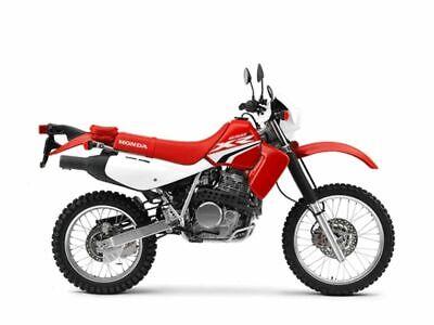 2020 Honda XR | eBay
