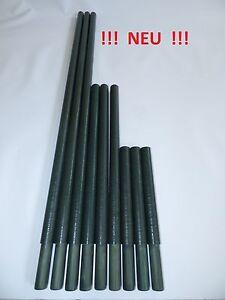 gratuit amateur pipes Phat Black anal orgie