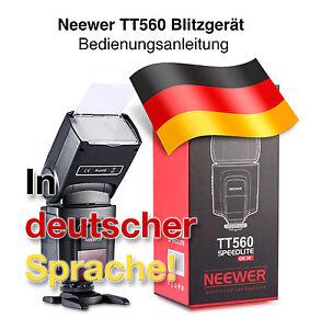 Neewer-TT560-Blitzgeraet-Bedienungsanleitung-in-deutsch-zum-Download