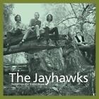 Tomorrow The Green Grass (Ltd.Edit.2014 Reissue) von The Jayhawks (2014)