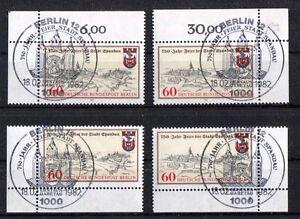 Berlin-659-gestempelt-Vollstempel-Eckrand-Ecke-1-2-3-oder-4-Vollstempel-ETSST