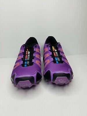 salomon men's speedcross 3 cs shoes 02