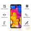 3D-Curved-Full-Coverage-Tempered-Glass-Screen-Protector-For-LG-V40-ThinQ thumbnail 5