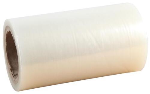 Film de protection faible tack bande 200MMX100M-JC86684