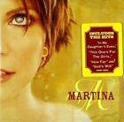 Martina McBride 0828765420723 CD