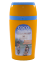 Coco-Monoi-crema-solare-olio-spray-viso-corpo-latte-secco-resistente-all-039-acqua miniatura 6