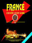 France Country Study Guide by International Business Publications, USA (Paperback / softback, 2006)