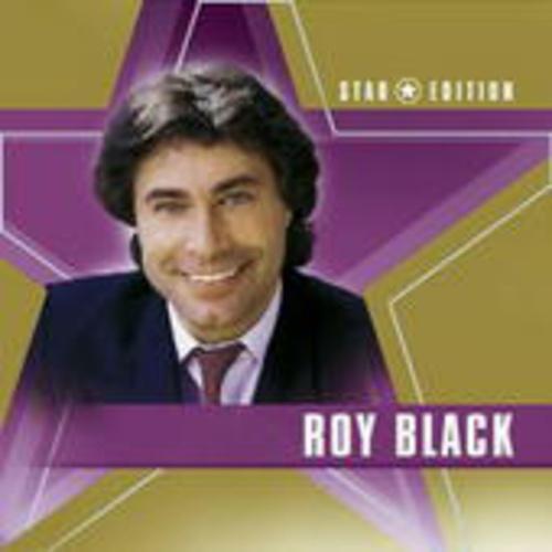 1 von 1 - Black,Roy - Star Edition - CD //3