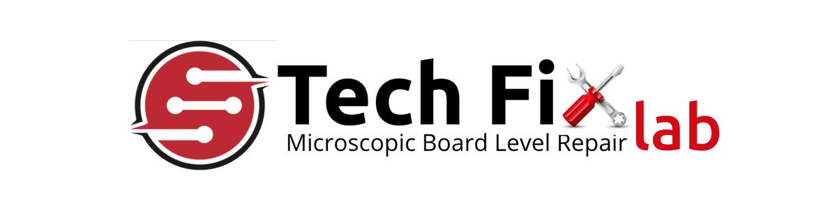 techfixlab