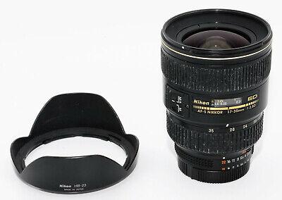 Filtro UV 77mm Nikon PC-E Nikkor 24mm 1:3.5D ED AF-S Nikkor 24–120mm 1:4G ED VR