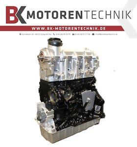 Linde-H30D-H50D-Stapler-VW-Industriemotor-1-9TDI-BEU-BJC-AVM-Motor-Uberholt