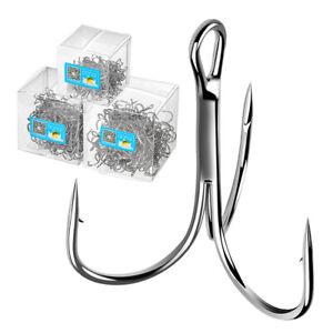 100pcs-set-Fishing-Hook-Sharpened-Treble-Hooks-1-2-4-6-8-10-12-14-Fish-hooks