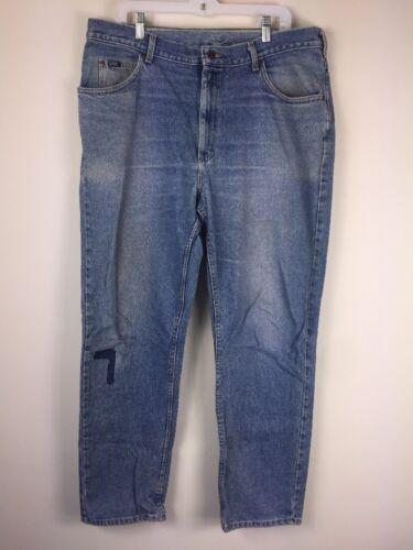 Jeans Vintage Lee Lee Vintage 40x34 6HqxwPS