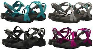 Teva-Women-039-s-Sirra-Sandals