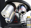 M25-M26-M27-M32-to-RMS-Objective-Lenses-Adapter-f-Nikon-Leica-Zeiss-Microscope thumbnail 3