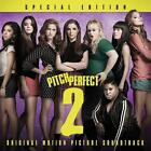 Pitch Perfect 2-Special Edition von Ost,Various Artists (2015)