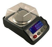 Fine Scales Digital 0,001 My Weigh Gempro 300 Laboratory 60g / 0,001g