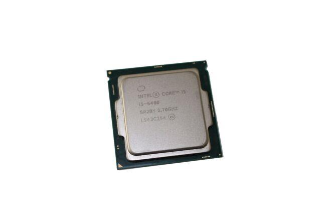 8MB Cache Laptop CPU SR15L Intel Quad Core i7-4800MQ 2.7GHz 3.7GHz Turbo