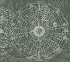 Henosis [Digipak] * by The Beast of the Apocalypse (CD, Feb-2011, Transcendental Creations)