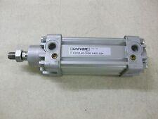 UNIVER AIR CYLINDER  TYPE:  K200-40-50M