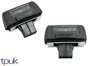 FORD-TRANSIT-REAR-BACK-NUMBER-PLATE-LAMP-LIGHT-MK5-MK6-MK7-PER-2-4388111