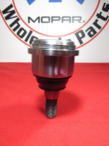 DODGE RAM 1500 2500 3500 Upper Ball Joint Package NEW OEM MOPAR