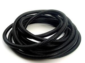 6 Circuit Wiring Harness moreover Automotive Wire Sleeving additionally Ron Francis Wiring furthermore 272124400575 additionally Stainless Wire Cloth. on painless wiring harness loom