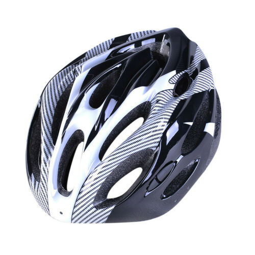 MTB Road Bicycle Bike Helmet Cycling Mountain Adult Outdoor Sports Safety Helme